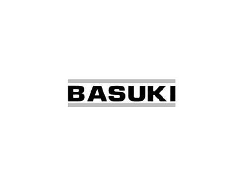 PT Basuki