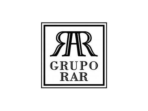 RAR, S.A.